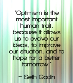 good-attitude-quotes-at-work