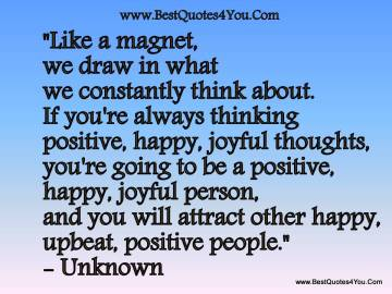 positive people quotes (14)