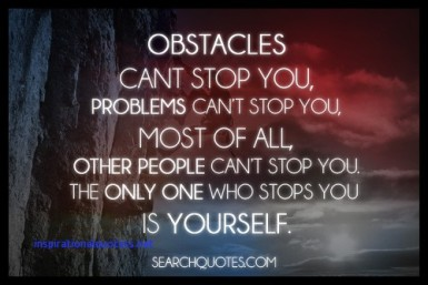 inspirational-quotes-about-persistence-fresh-inspirational-quotes-inspirational-quotes-about-of-inspirational-quotes-about-persistence.jpg