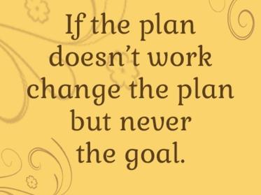motivational-goal-setting-quotes-goal-motivational-quotes-best-goal-quotes-quotations-goal-setting.jpg
