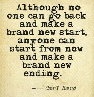 10-inspirational-new-years-quotes-02