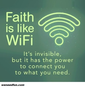 Faith-Quotes-10