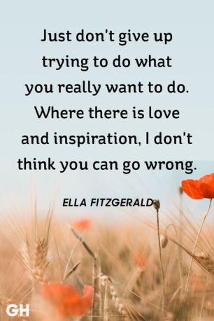 inspirational-quotes-ella-fitzgerald-1546446479