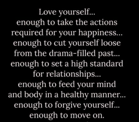 love-yourself-self-worth-quote