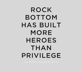 quote-rock-bottom-564x500