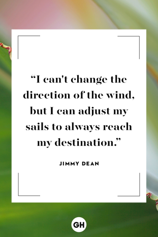 inspirational-quotes-jimmy-dean-1562000225