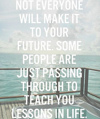 best-inspirational-positive-quotes-photo-daily-inspiring-quote-pictures