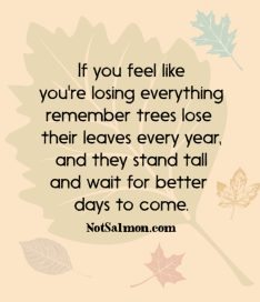 quote-losing-leaves-879x1024